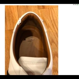 Givenchy Shoes - Givenchy